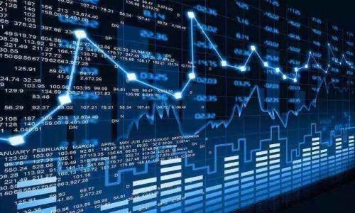 数字货币市场再次云硝四起,IPES矿机或将开启新的矿工时代