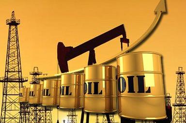 【今日原油行情】国际油价再现暴跌!钢铁成品油价格还没跌到头
