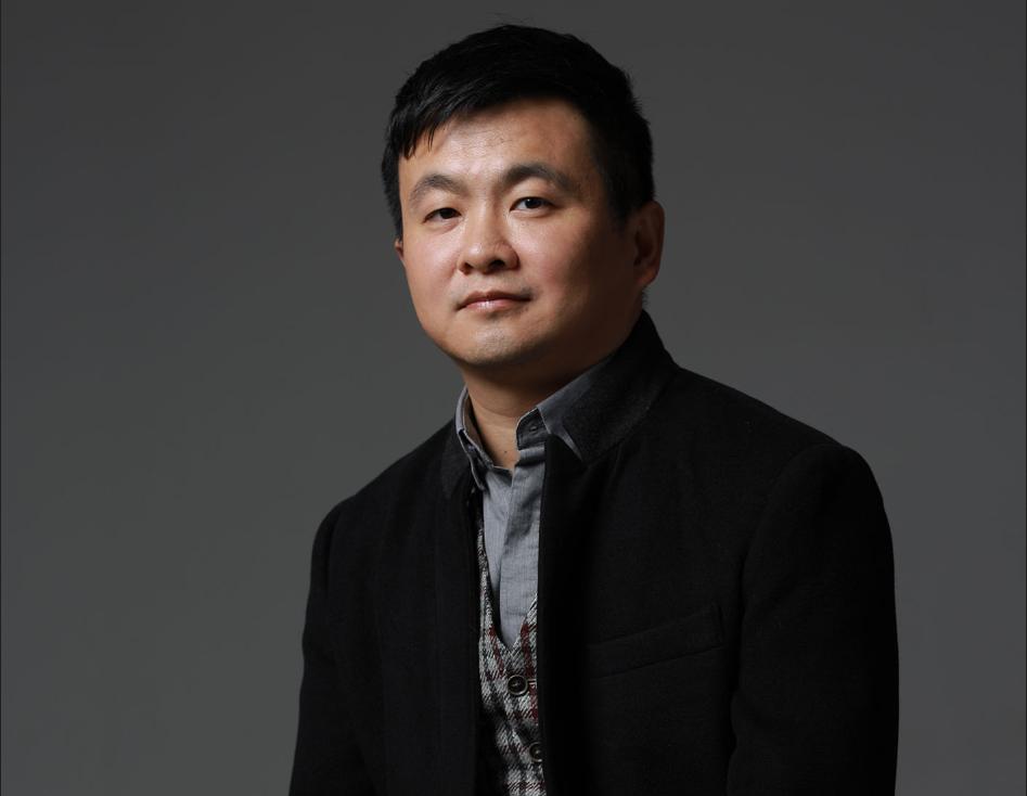 瓜子二手车CEO杨浩涌:怎么做新零售?