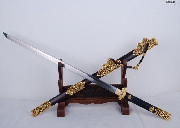 盘点中国古代王朝的军工业,秦军工业只能排第