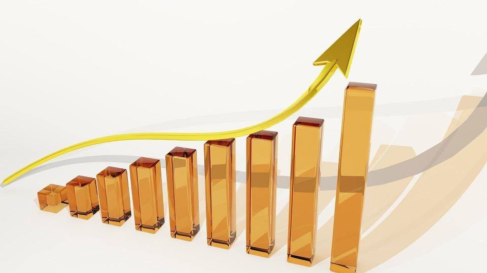 11月29日尾盘主力资金主要流入这10只个股
