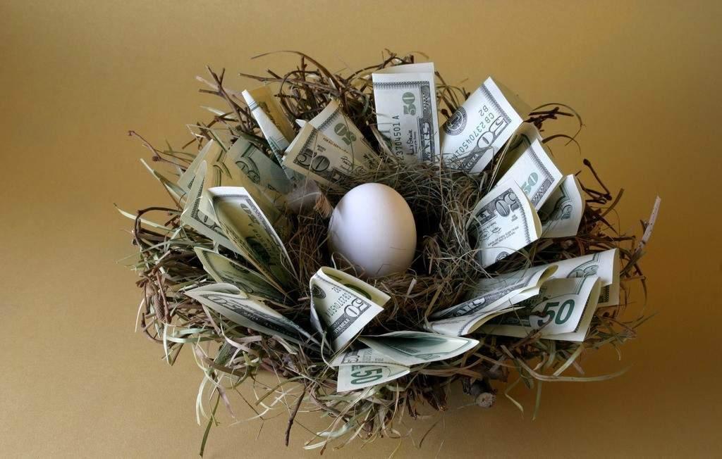個人理財投資的2點建議