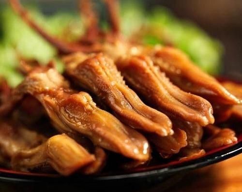 卤制卤肉过程中如何压住肉类的腥味?重庆张师傅告诉你这几招