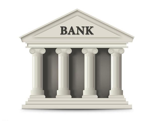 """银行理财子公司百万年薪开始""""挖人""""了!私募老司机却说不算高"""