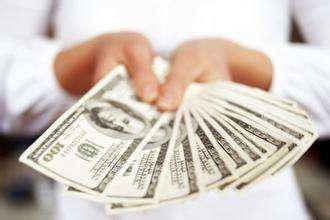 互联网理财投资需得留心哪些方面