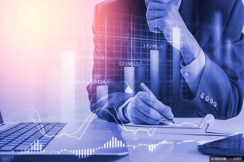 如何进行正确的投资理财?