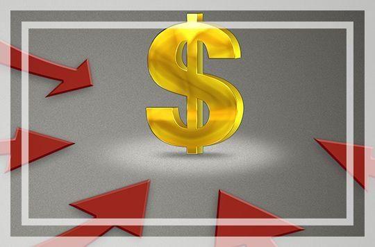 节点式服务费分成最高达七成 质押数字货币借贷平台有无风险
