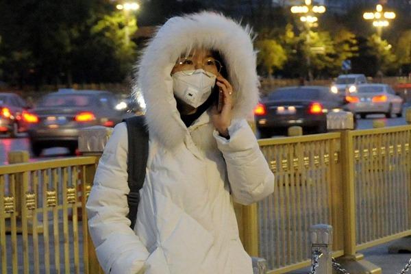 恒源祥、南极人砍掉生产线,你的保暖内衣可能