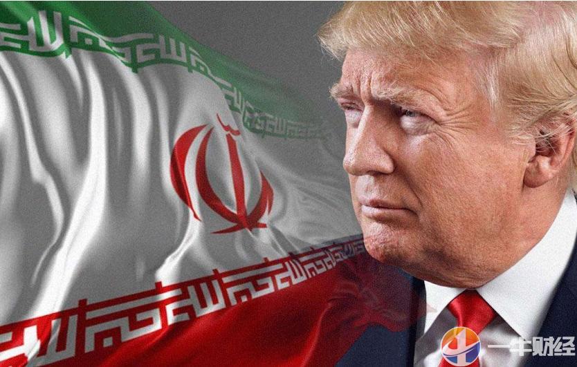 1個月200萬桶石油!繼中石化之后,中石油或翻倍進口伊朗原油?