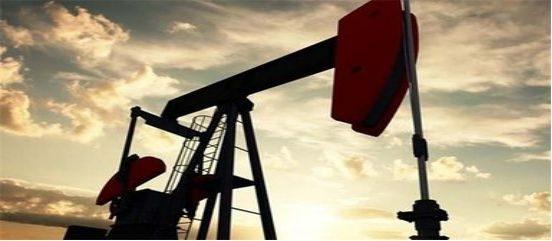 【今日原油行情】油价冲高回落 美布两油大幅拉升