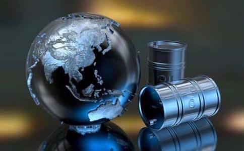 12.11今日原油價格最新行情走勢預測 國際油價今天多少錢一桶