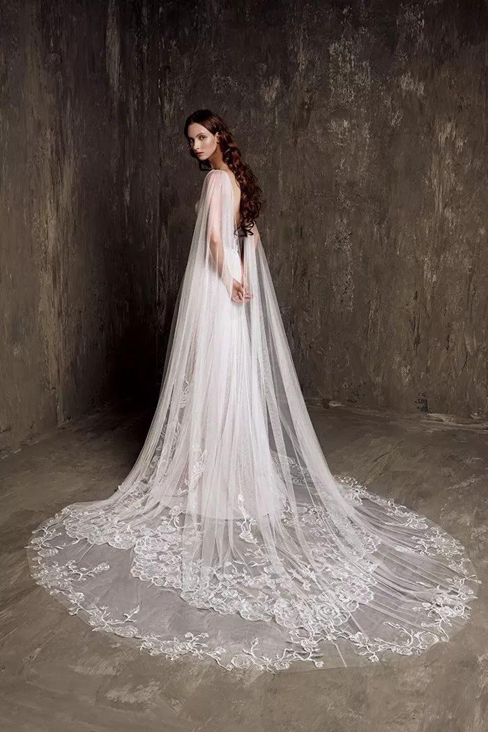 深圳婚纱礼服