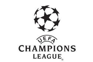 2018-19赛季欧冠1/8决赛对阵