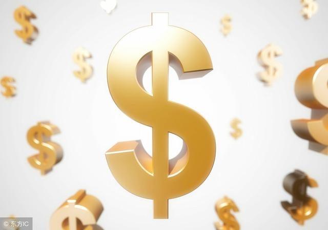 金融干货|外汇衍生品种类大全