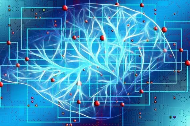 物联网、大数据、人工智能融合 智能家居成重要一环
