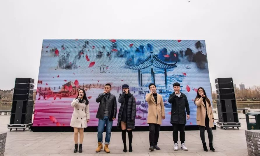 綜藝 夜線 2019最新消息