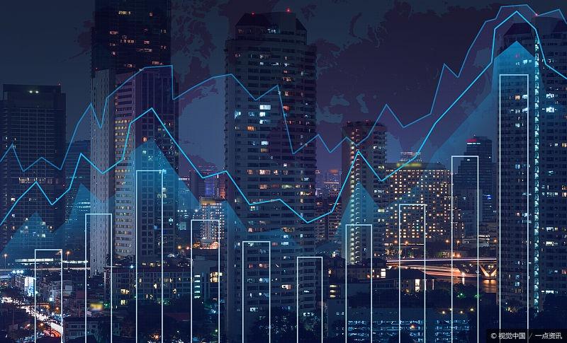 华尔街计划组建新交易所,对抗美股三大交易平台