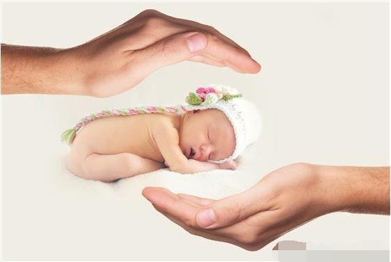 试管移植:试管代孕婴儿成功率跟季节和心态有