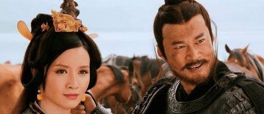 古代最残忍的刑法车裂之刑结束于唐朝,盘点车裂了的八位名人