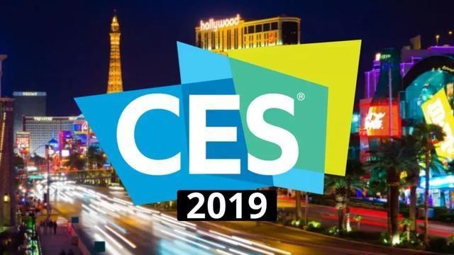CES2019科技大潮来袭,智能家居或迎来新拐点!