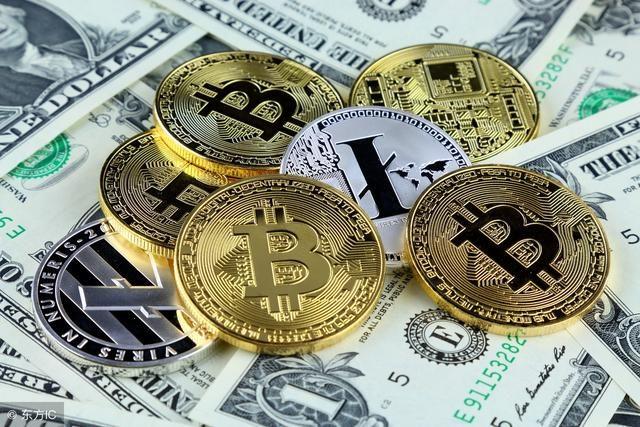 事业单位考试经济备考指导:法定数字货币