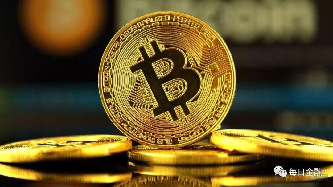 亚马逊:看好区块链但不接受比特币