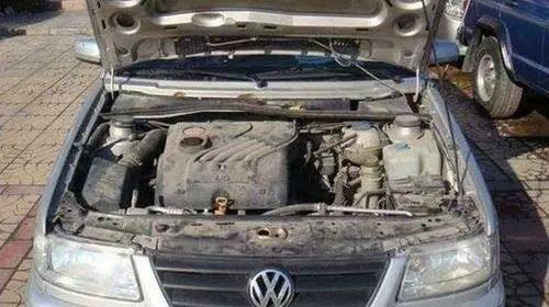 我朋友二手车评估师原来是这样评价这款车的价值!