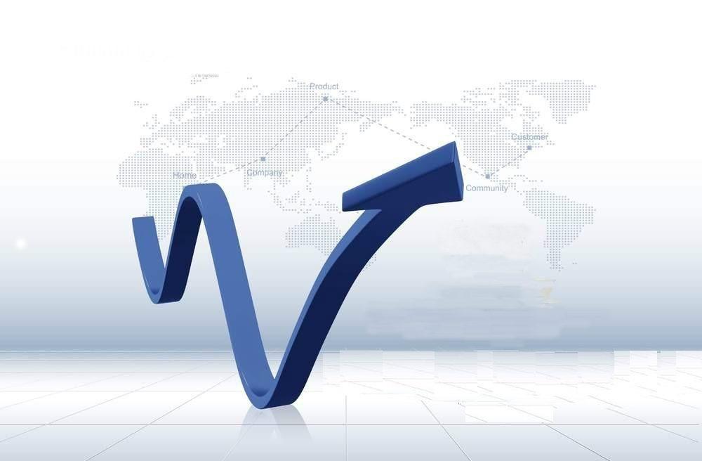 原油:歐美油價偏強整理  多頭情緒仍占上風