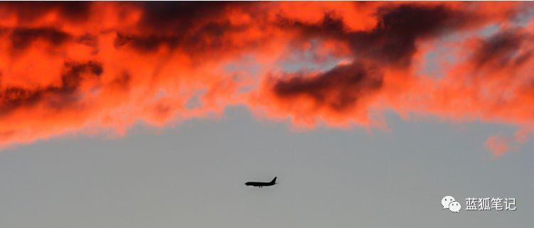 区块链能否让航空业变得更好?