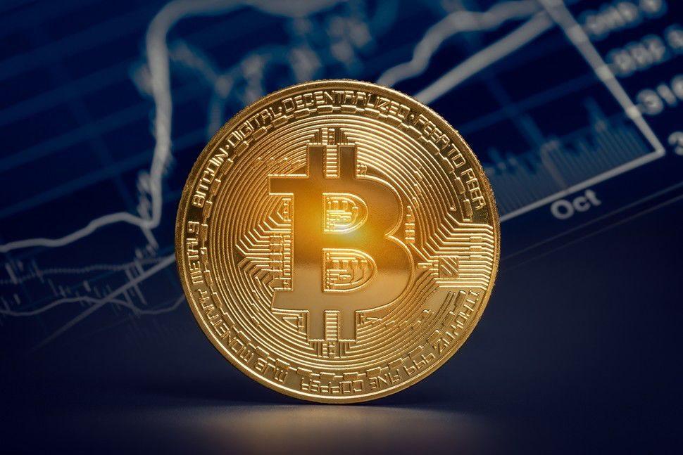 翟山鹰神预测:比特币已死!洞察数字货币,普华集团引领未来趋势