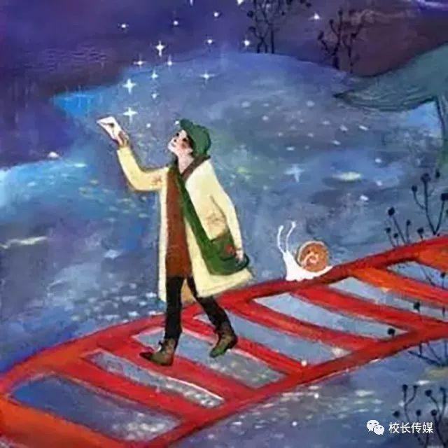 寒假安全快板顺口溜+动画来啦,请您转给孩子们