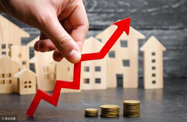 为什么我们老是错过比特币、买房、淘宝这样的暴富机会?