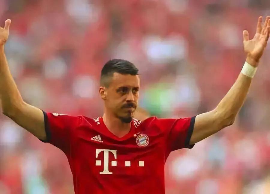 拜仁前锋瓦格纳接近加盟天津泰达