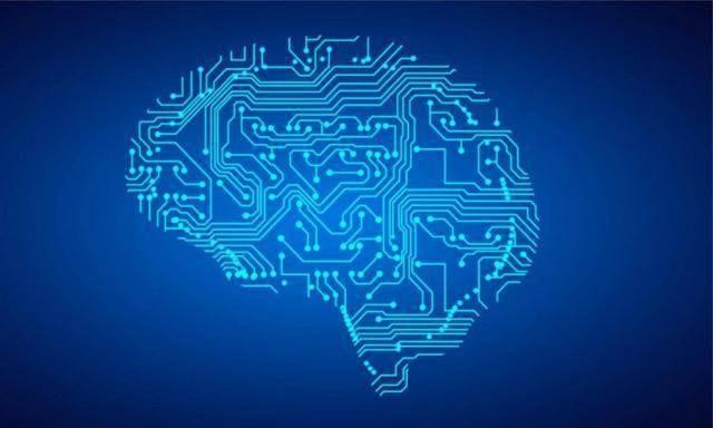 vivo公布AI研究新进展,看看vivo怎么教手机打王者荣耀