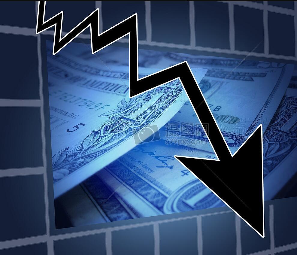 王者解盘:再现百股跌停,为何涨了指数亏了个股?