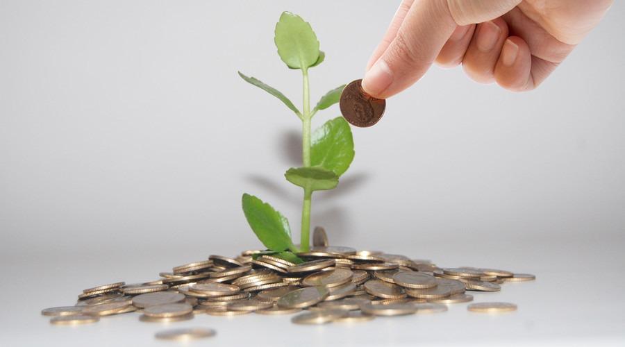 如果你的手上有100万现金,该如何进行理财,才能利益最大化?