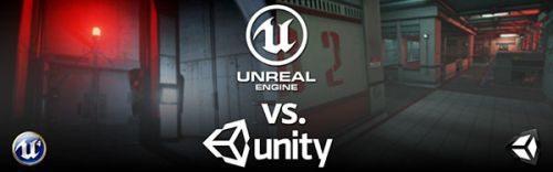Unity收购游戏内置及时通讯软件开发公司Vivox