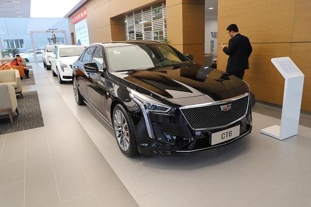 新车售价竟然低于二手车,这样的怪像表明了什么?