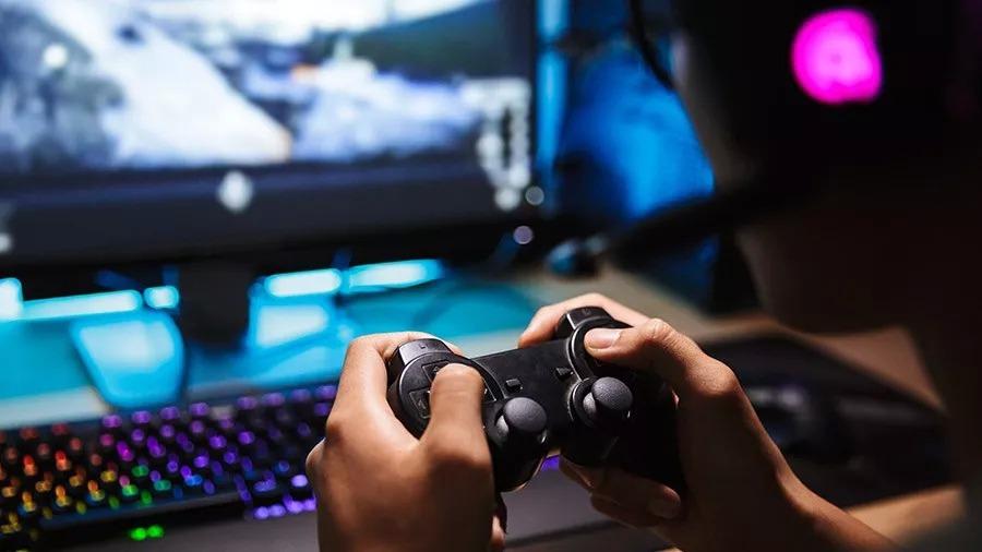 现象级网游,Apex英雄三天玩家超千万
