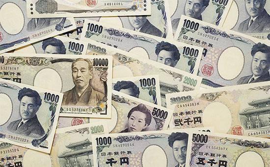 日本留学读研一年费用是多少?
