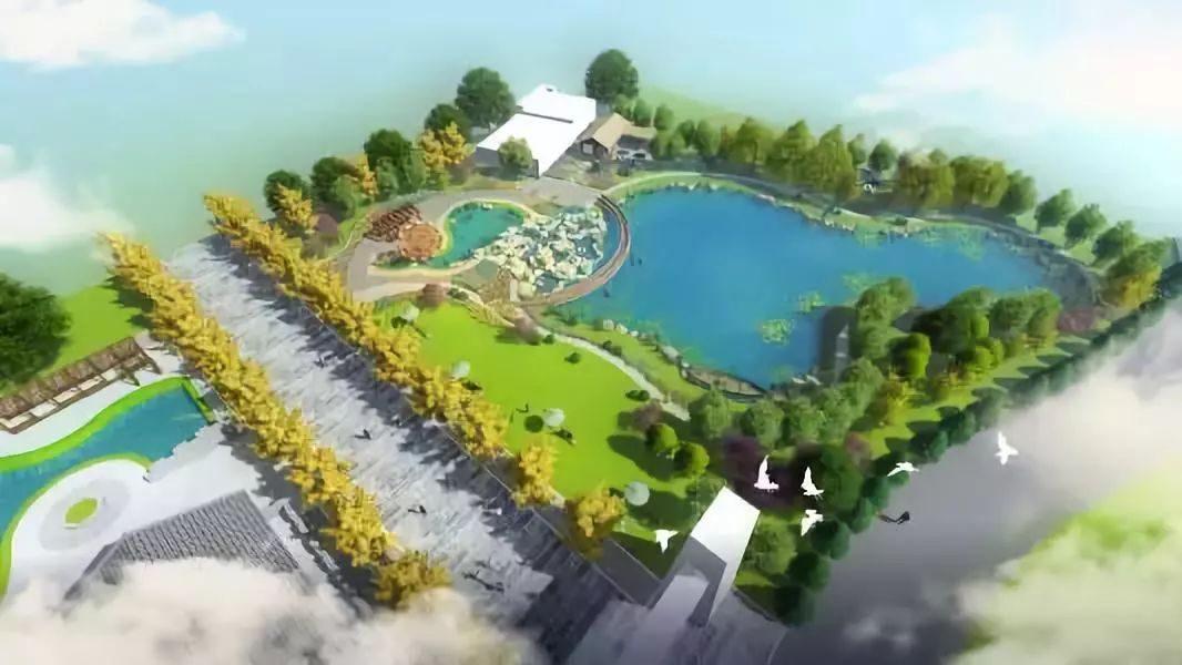 2019年新农村建设规划有哪些?农民又能拿到多