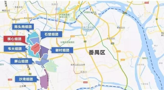 2019nV南經濟發展_2019-2023年華南地區下肢假肢市場規模預測-經濟發達區域是我國下...