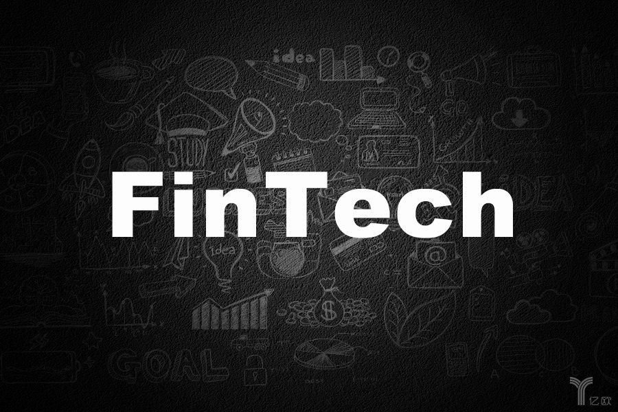 FinTech壹周速览丨企业银行账户许可全面取消;工行获批设理财子公司