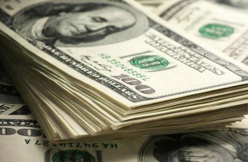【今日外汇行情】欧元、美元博弈趋于白热化 两大事件成行情指路