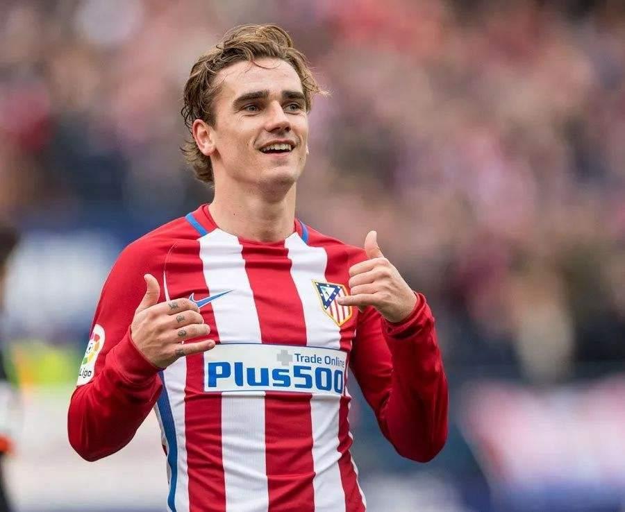 球探体育欧冠分析:C罗重回马德里,尤文实