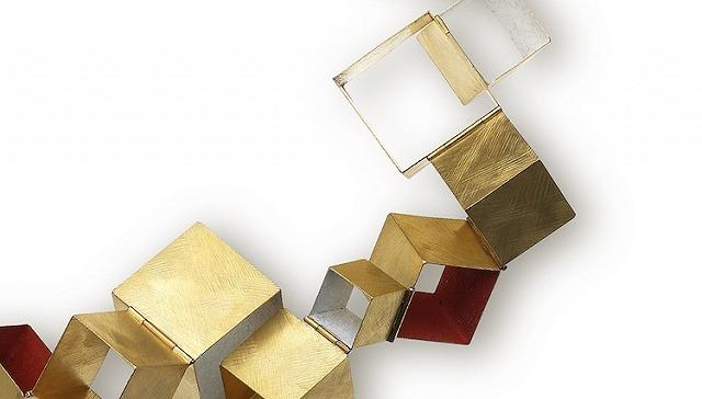 2019 LOEWE 基金会手工艺奖揭晓 29位决赛名单,中国设计组合以陶瓷作品入围