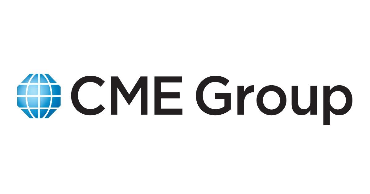 市场持续回暖?19年CME比特币期货合约