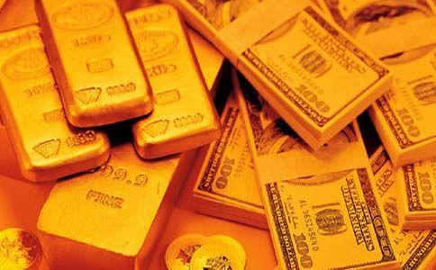 【今日外汇行情】美元低位企稳 新兴市场货