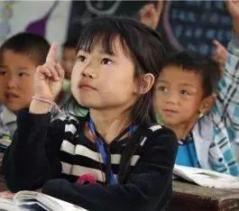 知否 知否:你有一封来自中国人口福利基金会春招的offer,请查收