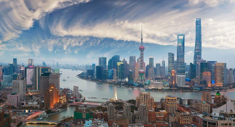 凯德集团发行债权私募基金,将是中国规模最大的债权私募基金之一